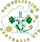 Powerlifting Australia